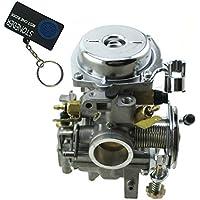 Stoneder haute performance Marché Carburateur Carb pour Yamaha Virago Xv250(Include Route 66) 1988–2014/Moto Yamaha Virago Xv1251990–2011
