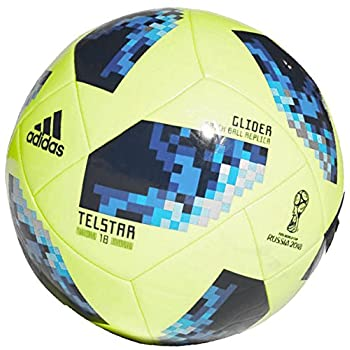Adidas World Cup 2018...