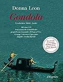 Gondola: Geschichten, Bilder und Lieder