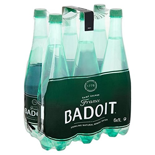 badoit-naturally-sparkling-natural-mineral-water-6-x-1l