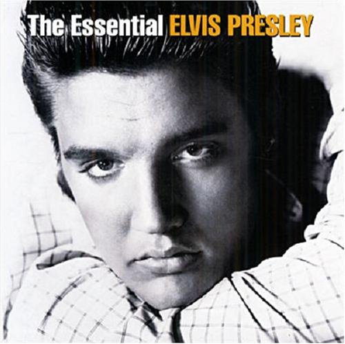 essential-elvis-presley