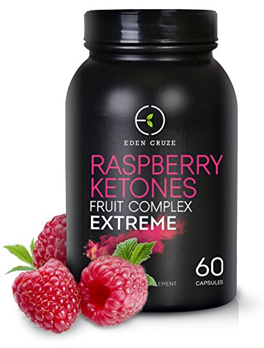 eden-cruze-premium-raspberry-ketones-fruit-complex-extreme-intensive-1-month-supply-uk-manufactured-
