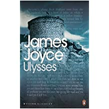 Ulysses(Annotated)