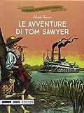 Le avventure di Tom Sawyer: 12