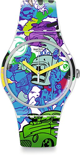 watch-swatch-new-gent-suow133-wall-paint