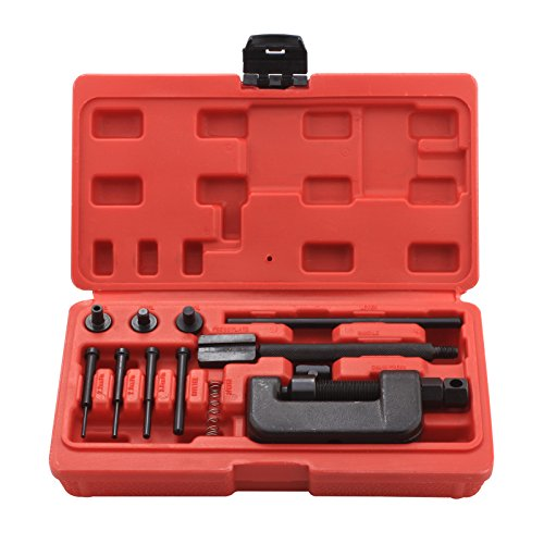 multiware-coffret-outils-multifonction-sparateur-de-maillons-rivets-de-chane-disjoncteur-pour-rparat