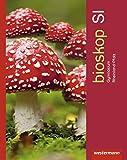 ISBN 9783141506907