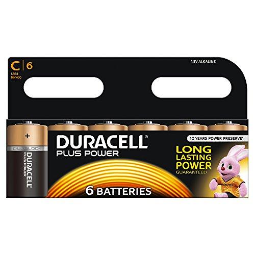 duracell-plus-power-type-c-alkaline-batteries-pack-of-6