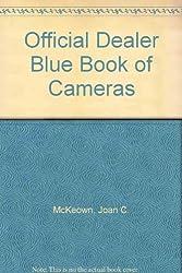 Official Dealer Blue Book of Cameras
