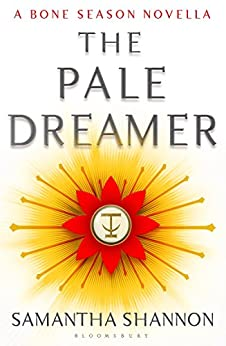 Image result for the pale dreamer uk
