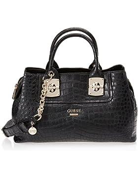 Guess Damen Hwcg5067230 Shopper, 14x23.5x36.5 cm