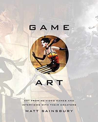 game-art-art-from-40-video-games-and-interviews-with-their-creators