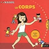 N12 - CORPS