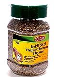 Gülcan - Thymian - Sivri Kekik - Thyme (70g)