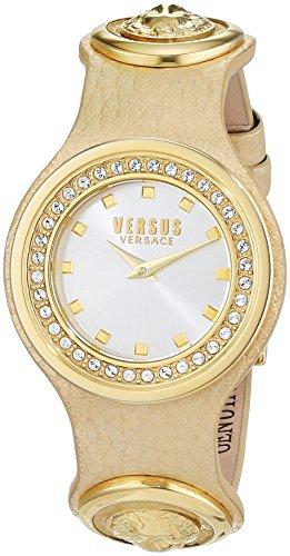 Reloj-Versus-by-Versace-para-Mujer-SCG170016