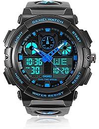 Reloj para hombres 1db7f166ec9a
