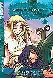 Wicked Lovely: Desert Tales, Volume 1: Sanctuary