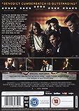 The Imitation Game [DVD]