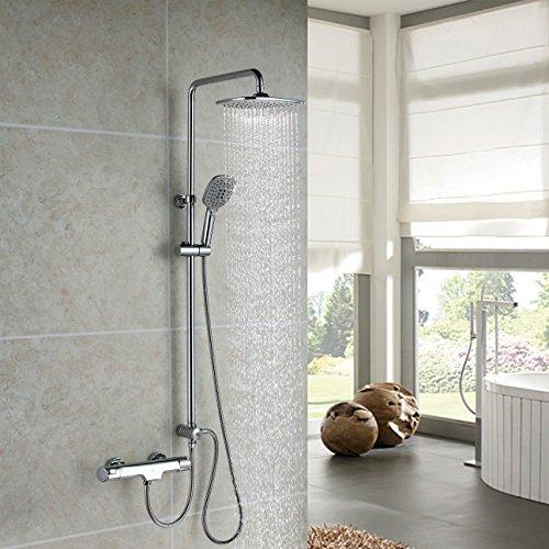 duschpaneel f r badewanne was