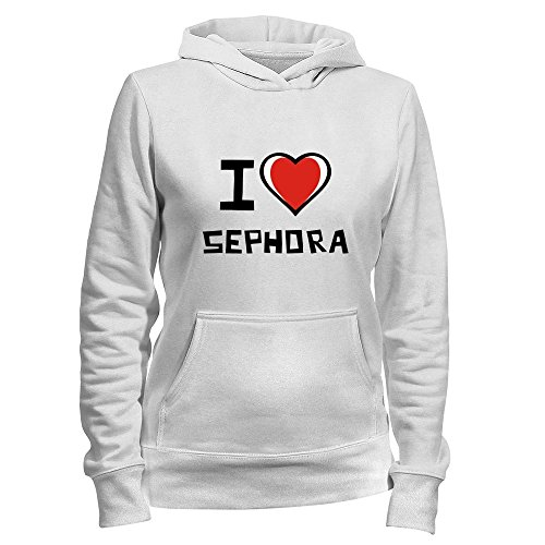 idakoos-i-love-sephora-female-names-women-hoodie