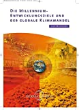 Die Millennium-Entwicklungsziele und der globale Klimawandel: Kurzfassung - Christoph Bals