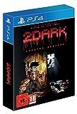2Dark - Collectors Edition - [PS4]