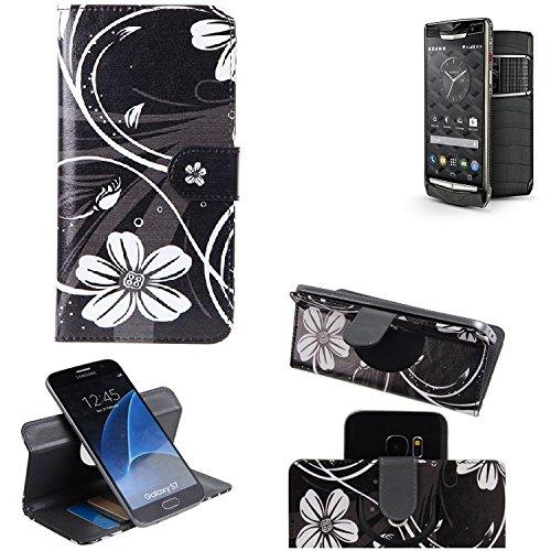 vertu-new-signature-touch-custodia-flip-cover-portafoglio-libro-book-style-case-wallet-etui-protetti