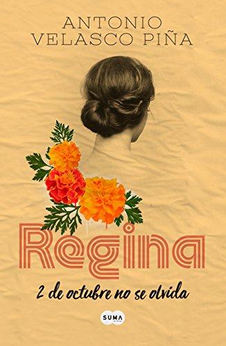 Regina (Edición conmemorativa) / Regina: Commemorative Edition