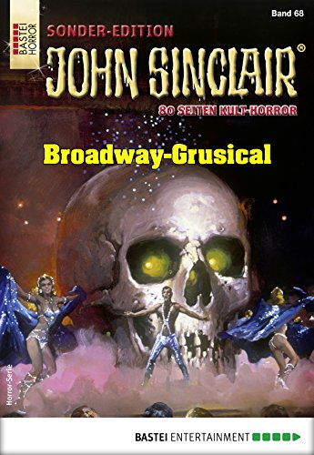 john-sinclair-sonder-edition-68-horror-serie-broadway-grusical