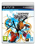 [UK-Import]Winter Stars Game PS3