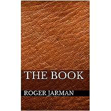 The Book (The Books 1)