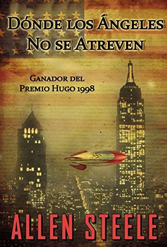 donde-los-angeles-no-se-atreven-premio-hugo-1998