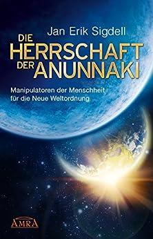 die-herrschaft-der-anunnaki-manipulatoren-der-menschheit-fr-die-neue-weltordnung