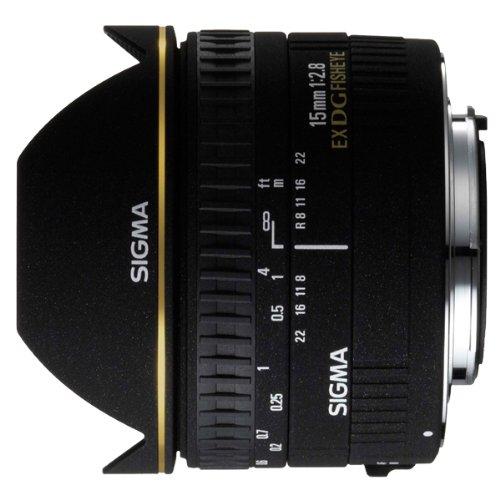 Best Saving for Sigma 15mm f2.8 Diagonal Fisheye For Sigma Digital & Flim SLRCameras Online