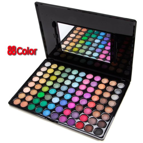 sodialr-palette-88-ombretti-occhi-make-up-trucco-trousse-opachi