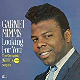 Looking For You ~ The Complete United Artists & Veep Singles