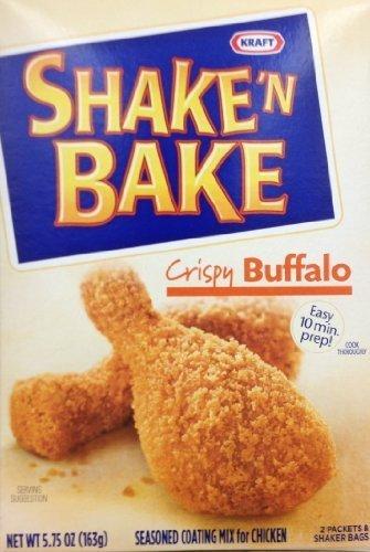 shake-n-bake-crispy-buffalo-seasoned-coating-mix-575oz-6-boxes-by-n-a
