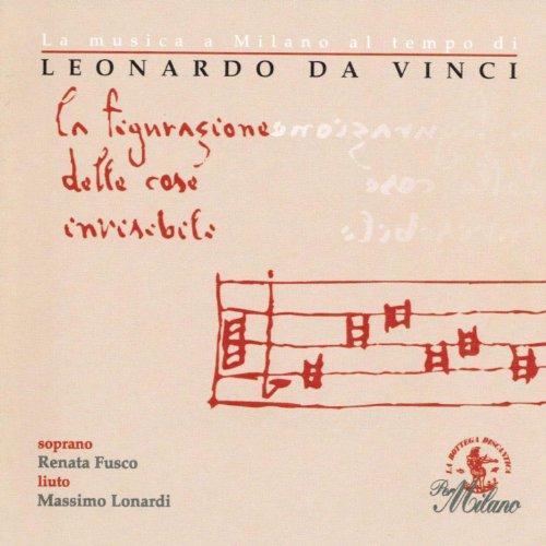 3020b78e70d La musica a Milano al tempo di Leonardo da Vinci  La figurazione delle cose  invisibili