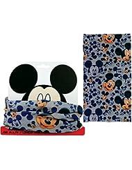 Pañuelo Multiuso Mickey Mouse