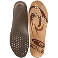 Sole Thin Casual Custom Fußbett preisvergleich bei billige-tabletten.eu
