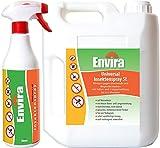 ENVIRA Universal Insektizid 500ml + 5Ltr