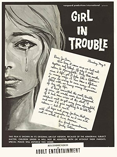 girl-in-trouble