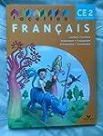 Facettes, Fran�ais CE2 : Livre de l'�...