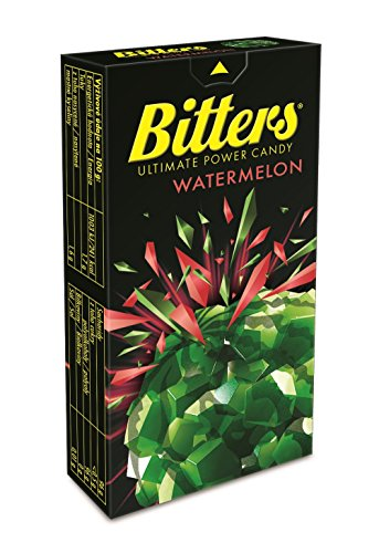 bitters-energy-candy-with-caffeine-and-taurine-1-pack-watermelon-bitters-caramella-energetica-con-ca