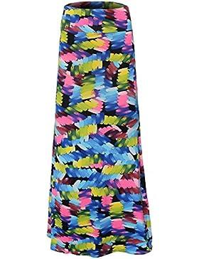 Vestido de mujer Falda para mujer 2018 Faldas de verano nuevas de la primavera Bodycon Vintage de gran tamaño...