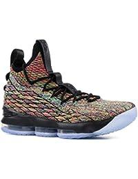 44c9e6debe Amazon.es: LeBron James - Incluir no disponibles / Zapatos: Zapatos ...