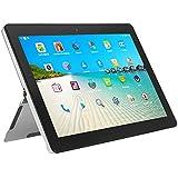 HITSAN Box VOYO I8 Max MT6797 Deca Core 4G RAM 64 ROM 10.1 Inch Dual 4G Android 7.1 Tablet