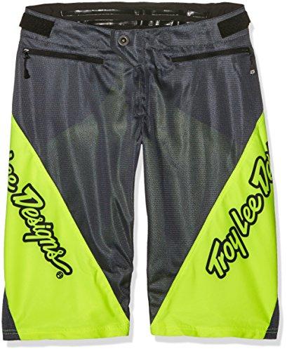 Troy Lee Designs Shorts Sprint (2015)