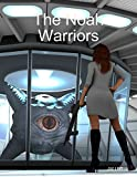 Twenty years ago, Earth was invaded by an alien race. Its once great cities have been reduced to ruins. Those that didn't die in the initial battles are rounded up for slave labor. A reptilian race known as the Draki, are led by a powerful being that...