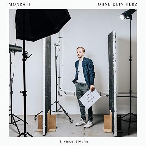 Ohne dein Herz (feat. Vincent ...